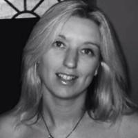 Lisa, Senior Assistant @ RefNow